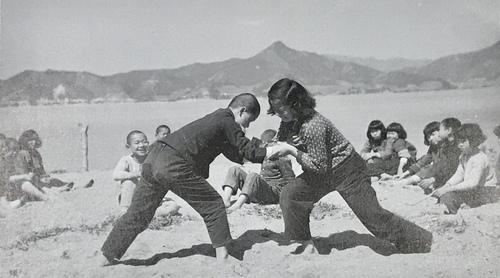 池田正輔展2.jpg