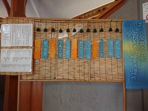 18-07-11-09-05-11-179_photo.jpg